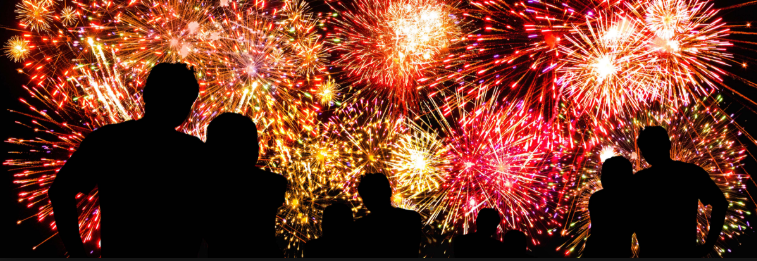 Tips for a Great 4th of July Bash