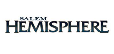 Salem Hemisphere Elite