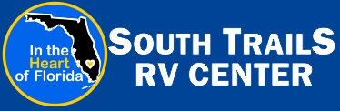 MEET OUR RV TEAM AT SOUTH TRAILS RV CENTER