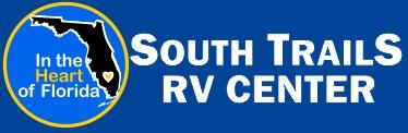 MEET OUR RV TEAM AT SOUTH TRAILS RV CENTER
