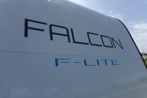 New 2018 Travel Lite F-lite F-14 Travel Trailers